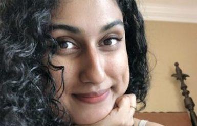 Madhumita