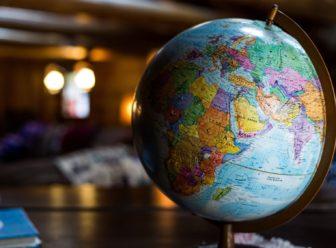 Didar Singh article global migration