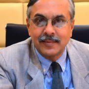 Dr Alwyn Didar Singh