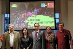 brand-india-event-c-min