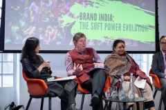 brand-india-event-images