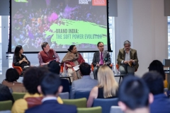 brand-india-event