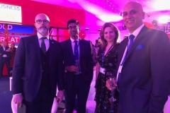 Bridge-India-with-British-Ambassador-to-Poland-in-Krynica