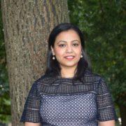 Neha Rawtal