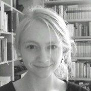 Catharina Hänsel