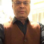 Sarfraz Ashraf