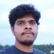 Pranav Singanapalli