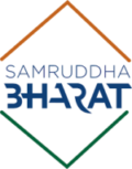 Samruddha Bharat Foundation