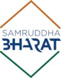 Samruddha Bharat Foundation