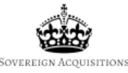 Sovereign Acquisitions