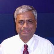 Prof Ashok Jhunjhunwala