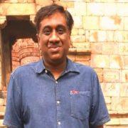 Jitendra Nalwaya