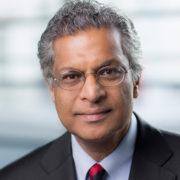 Anand Anandalingam