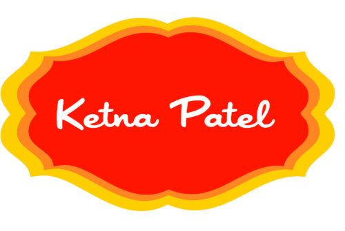 Ketna Patel