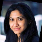 Sireesha Jajala
