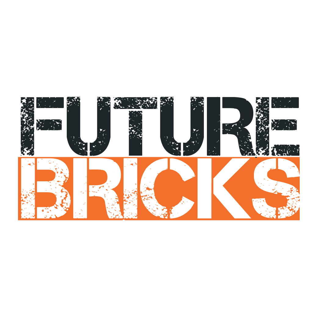 FutureBricks Logo